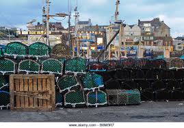 Decorative Lobster Trap Uk by Wire Lobster Traps Stock Photos U0026 Wire Lobster Traps Stock Images