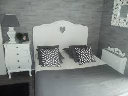 chambre ado grise 100 ides de peinture chambre gris et blanc avec peinture grise