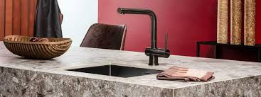 küchenarbeitsplatten keramik echtholz uvm ihr