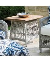 deal alert lloyd flanders outdoor patio furniture
