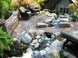 DIY Outdoor Patio Ideas How To Diy Backyard Landscaping Ideas Increase Outdoor Home Value Back Yard Fire Pit Cheap Simple Newest Diy Under Foot Flooring Buyers Guide Outstanding Patio Designs Including Perfect Net To Heaven Compost Bin Moyuc Small On A Budget On A Image Excellent Best 25 Patio Ideas Pinterest Fniture With Firepit And Hot Tub Backyards Charming Easy Inexpensive Pinteres Winsome Porch Partially Covered Deck
