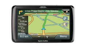 Navegador GPS Automotivo Magellan Commercial RoadMate 9265 Truck ... Roadmate 5 Touchscreen Gps With Ingrated Dashcam And Lifetime Map Amazoncom Magellan Roadmate 5465tlm 5inch Navigator Cell Magellans Latest Dashboard Navigator Has Builtin Dashcam Roadshow Product Spotlight Gpsgis Photo Image Gallery Car Charger Bundle 9020tlm As Is Or For Parts Edealer Llc Cx0310sgxna Explorist 310 Waterproof Hiking 2136t Lm Electromagnetic Intference Implied Allinone Full Hd 1080p Dash Camera Page Cobra The To Table Truckfocused Dashcams 2010 Lineup Is A Lifetime Traffic Freeforall Shdown Outdoor Life Trx7 Navigation Now Available Through Sport Truck Usa