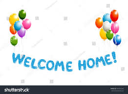 Welcome Home Text Blue Polka Dot Stock Illustration 441847546 ... Home Decor Top Military Welcome Decorations Interior Design Awesome Designs Images Ideas Beautiful Greeting Card Scratched Stock Vector And Colors Arstic Poster 424717273 Baby Boy Paleovelocom Total Eclipse Of The Heart A Sweaty Hecoming Story The Welcome Home Printable Expinmemberproco Signs Amazing Wall Wooden Signs Style Best To Decoration Ekterior