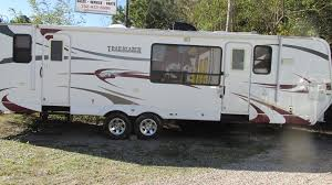 Used RV Sales In NC | Used Campers, 5th Wheels & Travel Trailers Used 2011 Lance 992 Truck Camper At Dick Gores Rv World Saint Camplite 57 Model Youtube Alaskan Campers Slideouts Are They Really Worth It Feature Earthcruiser Gzl Recoil Offgrid Home Eureka Ideas That Can Make Pickup Campe Pin By Troy On Outdoors Pinterest And Trucks Buying A A Few Ciderations Adventure Sales Nc South Kittrell Dealer