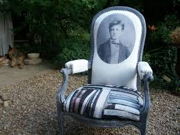 relooking fauteuil louis xv 7 best relooking fauteuil louis xv images on benches
