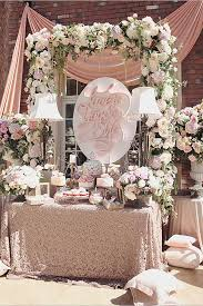 Shabby Chic Wedding Decorations Hire by Sweet Wedding Dessert Table Copy This Idea Table Hire Dessert
