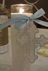 best 25 christening decorations ideas on pinterest christening