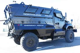 News | Northglenn Colorado | Northglenn-thorntonsentinel.com Ajax Armoured Vehicle Wikipedia Brinks Armored Guards Taerldendragonco Tactical Armoured Patrol Vehicle Project Investing In Streit Group Defense Security Factory United Arab Inside Story On Armored Cars Secret Life Of Money Youtube Local Atlanta Truck Driving Jobs Companies Brinks Stock Photos Resume Samples Driver Templates Buy Pictures Masterminds 2016 Imdb Wallpapers Background Truck Carrying 3 Million Rolls I10 Blog Latest