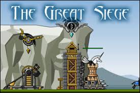 the great siege the great siege walkthrough comments and more free web at
