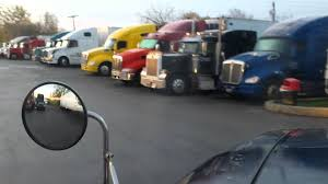 Short Haul Trucking Vlog:Another Twisted Tongue Tied Tuesday ... Photo Red 378 Above 2 8 16 Veriha Album Mkinac359 Mm Chamber Of Commerce Relocation Information Truck Cameras Watch Road Drivers Too The Sun 06 29 By Sun Issuu Update Drivers Named In Semi Crash On I380 At Us20 Brad Bentley Student Driver Placement Trucking Inc Freightliner Cascadia Mod American Missouri To Ohio I70 Part 5 Transportation Solutions Driving Jobs Traing Cargo Transporters Case Study Commercial Carrier Journal