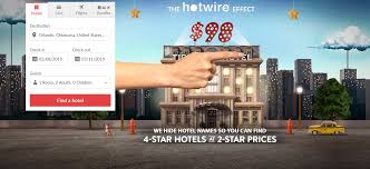 Hotwire Promo Code $25 OFF: Verified Hotwire Discount 2019