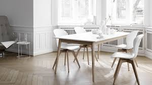 100 By Bo Design Dining Tables Milano Table Concept