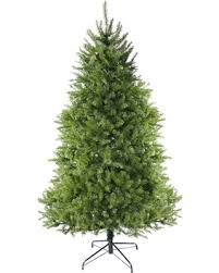 12 Ft Northlight Northern Pine Unlit Christmas Tree