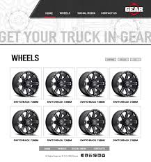 Gear Alloy Wheels Website On Behance Gear Off Road Alloy On Twitter Heres A Little Action Both Outside And Head 155 Krusher Wheels Big Squid Rc Car Truck News Gear Alloy 718b Bljack Black Rims Block 726 Machined Youtube 2007 Chevy Silverado 2500hd Bad In Photo Image Gallery Rim Brands Rimtyme Cogs Gears And Inside Engine Stock Of The Best Winter Snow Tires You Can Buy Patrol Bmi Racing Partnership With Bridgett Sarah Burgess Design Infini Worx Rcnewzcom