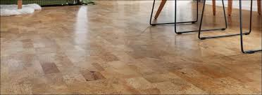Bamboo Vs Cork Flooring Pros And Cons by Pros And Cons Of Laminate Flooring Laminate Flooring Light