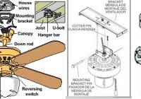 Harbor Breeze Ceiling Fan Replacement Blade Arms by Latest Harbor Breeze Ceiling Fan Parts Reviews Outdoor Fans Reviews