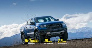 Ford Ranger Raptor 2018 Off-Road Truck | Ford Australia 2019 Ford Ranger First Look Welcome Home Motor Trend That New We Sure It Isnt A Rebadged Chevrolet Colorado Concept Truck Of The Week Ii Car Design News New Midsize Pickup Back In Usa Fall Compact Returns For 20 2018 Specs Prices Features Top Gear Pick Up Range Australia Looks To Capture Midsize Pickup Truck Crown History A Retrospective Small Gritty Kelley Blue Book