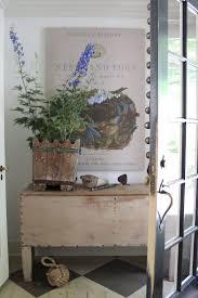 Interior Decorating Magazines Australia by Best 25 Country Home Magazine Ideas On Pinterest Interiors