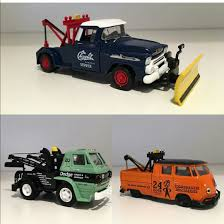 Pin By Alan Braswell On Diecast | Pinterest | Diecast, Model Car And ... Diecast Model Trucks Devon Halls Online Diecast Vehicles Colctibles Rmz City 164 Diecast Scania Car C End 111520 11 Am Model Trucks Tufftrucks Australia Two Lane Desktop Napa Auto Parts Delivery Truck 2002 Chevy S10 Quarry Models Home Facebook Drake Z01387 Australian Kenworth C509 Prime Mover Truck White 1953 Tow Black Kinsmart 5033d 138 Scale Dip 115104ad4314d 143 Zis151 Load Platform Service L Best Recovery Deals Compare Prices On Dealsancouk Ford Transit Rac Recovery 176 Model