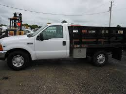 2000 Ford F-350 - Dakota Hills Bumpers Accsories Flatbeds Truck Bodies Tool Used 2007 Ford F650 Flatbed Truck For Sale In Al 3007 F4 Pickup 6cil Benzine 1943 Flatbed Trucks For Sale Drop Side Ford F450 Super Duty Cab Truck Item Ec9 Used 2011 Transit Factory Tipper Dropside Trucks 2001 F550 Crew Dc2224 Sold 1950 Ford Stake Pinterest And Cars 1999 Flatbed 12 Ft Stake Bed With Liftgate N Scale 1954 Parts Trainlifecom