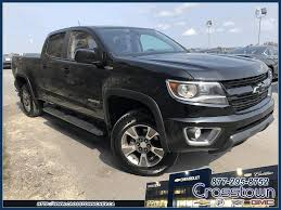 Used Chevrolet Colorado Vehicles For Sale In Sudbury, ON New 2018 Chevrolet Colorado Work Truck 4d Extended Cab Near 2019 Pricing Features Ratings And Reviews Edmunds In San Jose Capitol 2017 Dealer Sacramento John L Sullivan 2016 Diesel First Drive Review Car Driver Indepth Model Used 4wd Crew 1283 Wt At Fayetteville Bentonville Springdale 2015 Lt Trucks For Sale Milwaukee Ewald Buick Jim Gauthier Winnipeg Cars