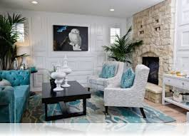 Grey Yellow And Turquoise Living Room by Living Room Grey And Turquoiseng Room Design Ideas Gray Rooms