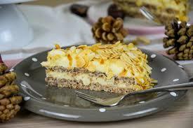kiras bakery schwedische mandeltorte almondy torte glutenfrei