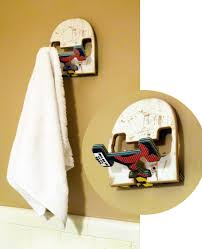 Funky Wall Hook Made From Recycled Skateboards By Deckstool ... My Golf Truck Welcome To My Funky Coaching Program For Tucson The Funky Monk Grand Opening At Former Wasted Grain April 21 White Castle Opening First Arizona Location In 2019 Tucsoncom They Invented The Caramelo Taco Now Theyre A Restaurant Wall Hook Made From Recycled Skateboards By Deckstool 20 Best Things Do An Unforgettable Trip Crazy Zipper Truck Snaps Legolike Bricks Together Build Truck Life Sparkleonious Funk Ok 155 826 1000 825234 Ticketfly Events Httpwwwticketflycomapi