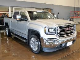 Anchorage - Used GMC Sierra 1500 Vehicles For Sale Stratford Used Gmc Sierra 1500 Vehicles For Sale 2500hd Lunch Truck In Maryland Canteen Tappahannock 2017 Overview Cargurus Sierras For Swift Current Sk Standard Motors Raleigh Nc 27601 Autotrader 2018 Slt 4x4 In Pauls Valley Ok Gonzales Available Wifi Wishek 2008 Smithfield 27577 Boykin Walla