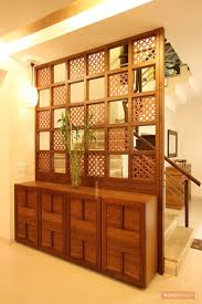 Best 25+ Partition Ideas Ideas On Pinterest | Sliding Wall ... Room Dividers Partions Black Design Partion Wall Interior Part Living Trends 2018 15 Beautiful Foyer Divider Ideas Home Bedroom Cheap Folding Emejing In Photos Amazing Walls For Bedrooms Nice Wonderful Apartments Stunning Decor Plus Inspiring Glass Modern House Office Excerpt Clipgoo Free With Wooden Best 25 Ideas On Pinterest Sliding Wall