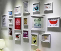 cadre design pas cher cadres pas chers on decoration d interieur moderne en bois cher