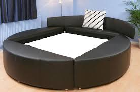 Water Beds And Stuff by Furniture Cool Water Beds Hold Popularity Through The Years And