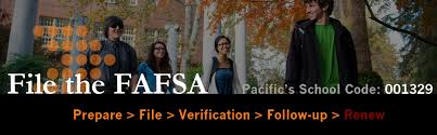 Fafsa Help Desk Number by Fafsa Guide For Students And Parents