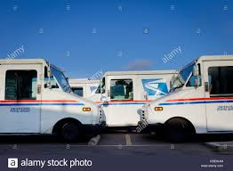 Grumman LLV (Long Life Vehicle) Mail Trucks Parked At The Post ... Grumman Llv Long Life Vehicle Mail Trucks Parked At The Post Blog Taxpayers Protection Alliance United States Post Office Truck Stock Photo 57996133 Alamy Indianapolis Circa May 2017 Usps Mail Trucks Building Delivery Truck And Mailbox On City Background Logansport June 2018 Usps 77 Us Mail Postal Jeep Amc Rhd Nice Rmd For Sale Youtube Shipping Packages Is About To Get More Expensive Berkeley Office Prosters Cleared Out In Early Morning Raid February The