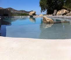 chambres d h es en corse casa andria chambres d hôtes piscine à barbaggio