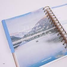 agenda sur bureau bureau agenda sur bureau inspirational nouvelles of unique agenda