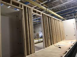 100 Brissette Architects Brendan Kemmerer Principal Level Nine LinkedIn