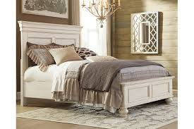 Interesting Decoration Farmhouse Bedroom Furniture Picturesque