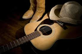 The History Of Country Music With Images Mpkaster Storify