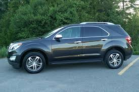 2016 Chevrolet Equinox - Autos.ca The 2016 Chevy Equinox Vs Gmc Terrain Mccluskey Chevrolet 2018 New Truck 4dr Fwd Lt At Fayetteville Autopark Cars Trucks And Suvs For Sale In Central Pa 2017 Review Ratings Edmunds Suv Of Lease Finance Offers Richmond Ky Trax Drive Interior Exterior Recall Have Tire Pssure Monitor Issues 24l Awd Test Car Driver Deals Price Louisville