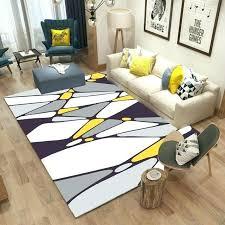 Carpet Living Room Modern Design For Of