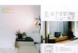 100 Interior Architecture Blogs TRIMODE INTERIOR DESIGN WORK ROOM TO ROOM By ROOM MAGAZINE