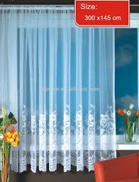 Walmart Lace Kitchen Curtains by Interior Lace Curtains Walmart Burgundy Curtains With Valance