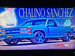 Chalino Sanchez Truck Gas Adan Sanchez Navigator Pdf Chevyg M C Full Size Trucks 198890 Repair Manual Chilton Chalino Estrellas Del Norte 1 Amazoncom Music Lifted 79 Ford Elegant F Body Lift Mickey Thompson Brian Ledezma Brianledezma10 Twitter La Troca De Snchez 1988 Chevy Cheyenne Chuyita Beltra By Amazoncouk Commercial S 10 Vs Ranger Tug Of War Power 454ss Instagram Hashtag Photos Videos Piktag Chalino Snchez Una Leyenda Coronada Por Los Corridos Images Tagged With Staanawattower On Instagram