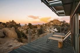 104 Mojave Desert Homes My Rock Tub Weekend In A Mirage