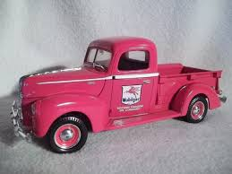 DL Ertl 1/25 1940 Ford Pickup Truck Mobilgas | EBay Cheap Dhl Toy Truck Find Deals On Line At Alibacom Dump Pink Bjigs Toys Ford Amazoncom Traxxas 580341pink 110scale 2wd Short Course Racing Smith Miller Kaiser Sand Gravel Concrete Mack Wooden Ice Cream Kids Gifts Bliss Co Hal Gummy Jelly Candy Car Buy Handmade Play Pal Monster Pickup Sweet Heart Paris Tl018 Little Design Ride On Shopkins Ice Cream Truck Teddy N Me Ana White Diy Projects