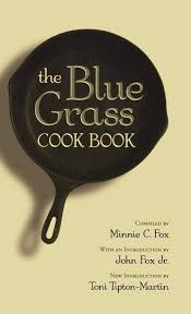 The Blue Grass Cook Book: Minnie C. Fox: 9780813123813: Amazon.com ... Cook Brothers Truck Parts Competitors Revenue And Employees Owler Contact Us Help Center Firedisc Cookers Products A Life Dicated To Balance On Two Wheels Orbea And Service Agriculture Equipment Repair Hansen Podcasts My Town Mega Bloks Food Kitchen Walmartcom Company Home Facebook Trucks Show Shine 2018 I Am Binghamton Endicott Endwell Johnson City Vestal Best Image Of Vrimageco
