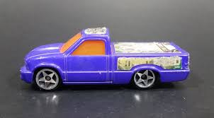 2003 Hot Wheels Street Breed Street Truck Purple Die Cast Toy ... Lowered Super Duty Street Truck Put On Fuel Rims With Lowprofile Matte Or Chrome Finishes 2010 Wheels 5110 Rims Your Sportsman Food Umami On Wheels White Brewing Company Inc Offroad Method Race Timbavati By Black Rhino Reely 18 Monster Truck Star 2 Pcs From Conradcom 1967 Chevrolet C10 The Tin Shop 2017 World Of Kmc Wheel Sport And Offroad For Most Applications Fire Denver Trucks Roaming Hunger Weld Leader In Racing Maximum Performance Zl1 2016 Goodguys