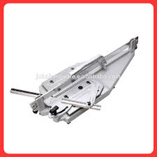Superior Tile Cutter Wheel by Cheap Tile Cutter 24 Inch Find Tile Cutter 24 Inch Deals On Line
