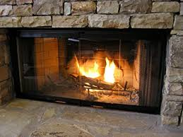 Amazon Heatilator Fireplace Doors